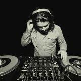 HipFunk @ Mirante 9 de Julho - ELOHIM BARROS LIVESET