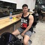 Songsart Phabchai