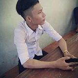 Phúc Phan