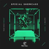 TRASH FAMILY PODCAST - CHAP. 13 - SPECIAL SHOWCASE mixed by FilthyBeast