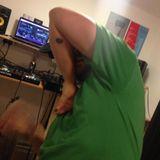 12/09/17 - Weeaboo Massive (Alexander Buttonhead)
