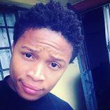Timothy M Katee