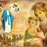Eman Salib