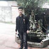 Trịnh Việtanh