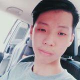 Jing YI Sian