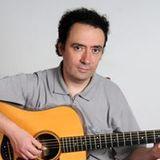Ricardo Sánchez Alférez
