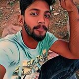 Sathish David