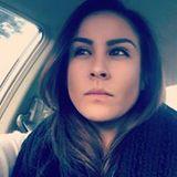Mariana Lopez Rodriguez
