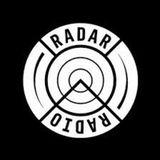 Neighbourhood Presents - The Clairvoyants on Radar Radio