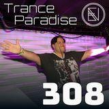 Trance Paradise 308