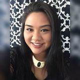 Michelle Bautista Ancheta