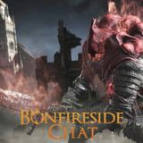 Episode 117a: Appendix: The Ringed City