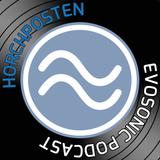 Horchposten 6
