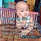 Thuan Tran
