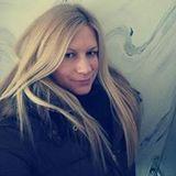 Irena Pendelin