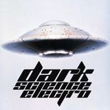 Dark Science Electro Flashback - Episode 70