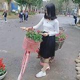 Đỗ Mai Kim Anh