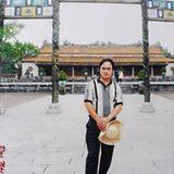 Hoa Anh Hùng