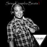 Sexy Kizomba Beats 1