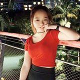 Bii Ling Seah