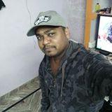 Rakesh Raki