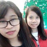 Hồng Hạnh