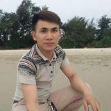 Hải Văn Nguyễn
