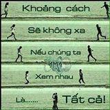 Cuong Đinh