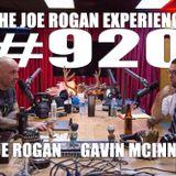 #920 - Gavin McInnes