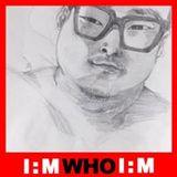 Chul Kun