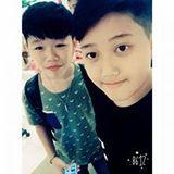 Ervin Lee Jun Yu