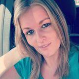 Natalie Fink