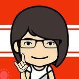 Charlene Huang