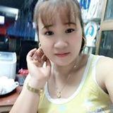 Xinh Ma Thi