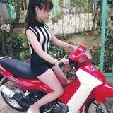 Võ Văn Tài