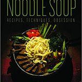 Episode 328: Noodle Soup