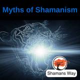 Myths of Shamanism