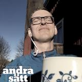 33 – Oskar Lindberg – Fantastiska Farbror Fri