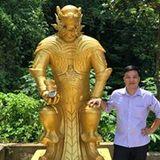 Phạm Quang Phong