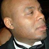 Robert Emmanuel T