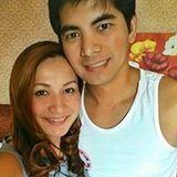 Gracey Chua - Arguelles