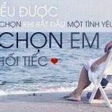 Linh Họ Nguyễn