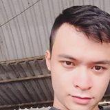 Trần Quang Hà