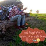 Naveen Pareek