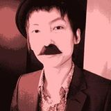 Yusuke Mizugami