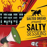 Salty Sessions
