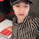 Tuấn Prince