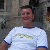 Neil M Davies