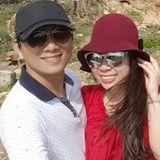 Thai Hung Le