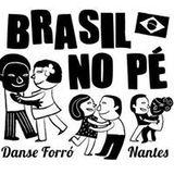 Brasil No Pé